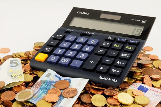 bankkonto-geld-sparen