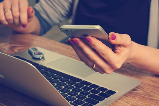 onlinekonto-unternehmer